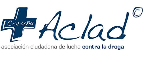 ACLAD Coruña