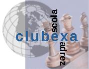 logo de Clubexa.org